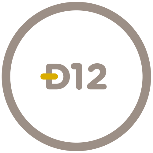 studio D12 | Arquitectura y Diseño