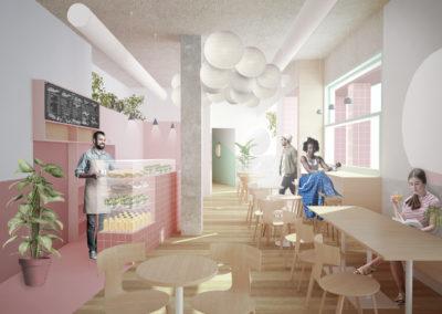 Imagen interior cafeteria2